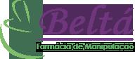 Farmácia Beltá